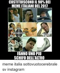 How To Meme A Picture - 25 best memes about meme italia meme italia memes