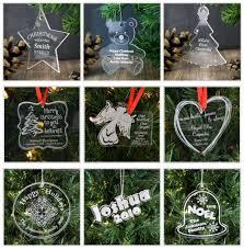 ornaments wholesale ornaments