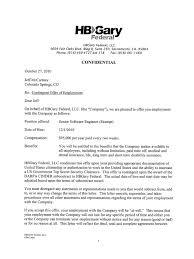 contingent offer of employment jeff mccartney jeff contract pdf