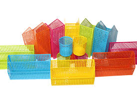 Colorful Desk Accessories Comely Desk Accessories As As Desk Desk Cheap Desk
