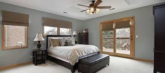 White Bedroom Blinds - bedroom roman blinds bedroom modern on and best 25 ideas pinterest