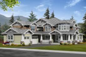 luxury craftsman style home plans marvellous luxury craftsman house plans pictures ideas house