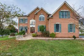 Ashburn 2017 Top 20 Ashburn Vacation Rentals Vacation Homes by Homes For Sale In Ashburn Va C21redwood