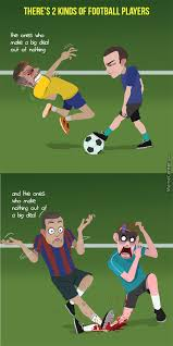 Football Player Meme - players memes best collection of funny players pictures