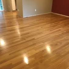 imperial hardwood floors kent wa reviews 19452 124th ave se