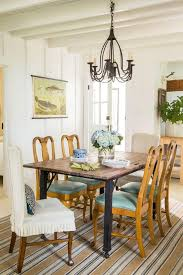 southern living kitchens ideas 231 best dining rooms images on dining rooms dining