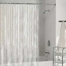 Gray Shower Curtains Fabric Curtain Blue Shower Curtain Target Blue And Grey Shower Curtain