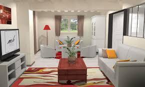 deco maison rustique moderniser une maison rustique gascity for