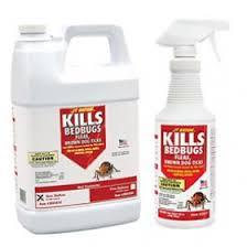 Bed Bug Treatment Products J T Eaton Kills Bed Bugs Spray