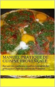 cuisine de provence cookbooks list the best selling cookbooks