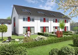 Reihenhaus Zu Kaufen Gesucht Reihenhaus Haus Kaufen Kelkheim Garten Familie Ten Brinke Gruppe