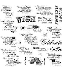 106 best birthday sayings images on pinterest birthday
