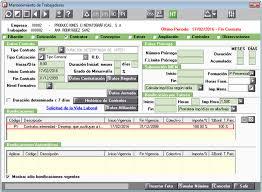 bonificaciones contratos 2016 error r9582 y r9503 en la respuestas de siltra