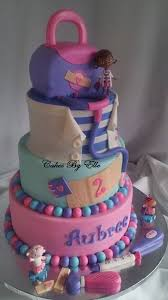 doc mcstuffins birthday doc mcstuffins birthday cakes best 25 doc mcstuffins birthday cake