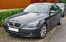 gallery of bmw 530