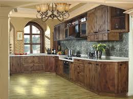 Kitchen Cabinets Australia Australia Project Used Kitchen Cabinets Modern Kitchen Cabinet