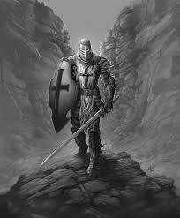 72 best тамплиеры images on pinterest knights templar knight