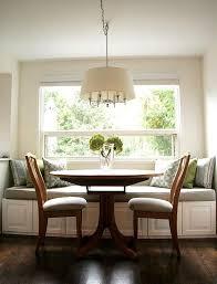 kitchen seating ideas wonderful brand kitchen seating ideas dining room bench throughout
