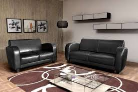 canapé kreabel salon