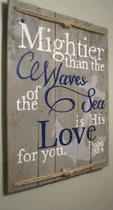 Sailor Themed Bathroom Accessories Best 25 Nautical Signs Ideas On Pinterest Nautical Wall Art