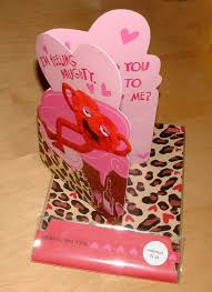 valentines day greeting cards for him boyfriend pictures and