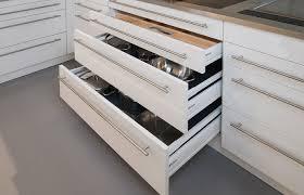 unterschrank küche küchen unterschrank nevada 1 türig 50 cm breit hochglanz