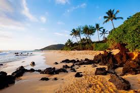 island thanksgiving in hawaii 10 great places to visit for