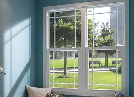 Thermastar By Pella Patio Doors Thermastar By Pella Vinyl Double Pane Annealed Replacement Double