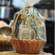 inexpensive gift baskets small gift basket