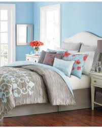 Macy Bedding Comforter Sets Holiday Shopping Season Is Upon Us Get This Deal On Martha