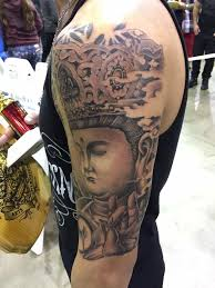 photos check out some winning ink from this weekend u0027s tattoo arts
