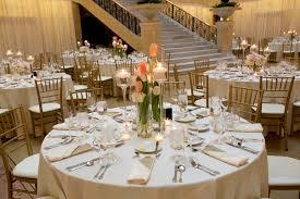 wedding reception supplies wedding reception decorations decorating of party