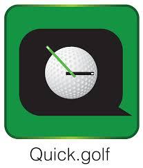 target san luis obispo black friday golf course in paso robles ca public golf course near san luis