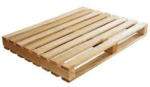 wooden palette pinewood pallets