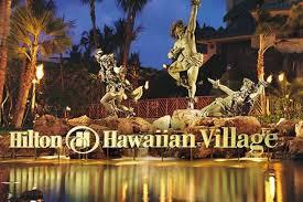Hilton Hawaiian Village Lagoon Tower Floor Plan Waikiki Hawaiian Village Lagoon Tower Condominiums For Rent In