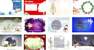 create a christmas card free online christmas card maker pacq co