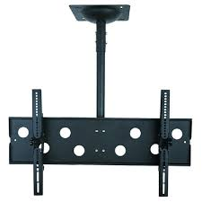 Vaulted Ceiling Tv Mount by Ceiling Tv Mounts You U0027ll Love Wayfair