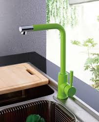 kitchen taps and sinks green kitchen sink taps sink ideas