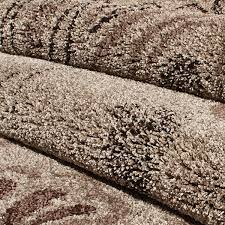 Orian Rugs Wild Weave Orian Rugs Wild Weave Fandango Rugs Rugs Direct