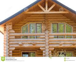 Efficient Home Designs Energy Efficient Home Design Plans Log House Structure Wood