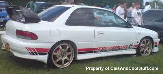 subaru wrx drift car roger clark motorsport subaru impreza wrx gc8 cars and cool