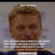 David Moyes Memes - soccer memes thesoccermemes instagram photos and videos