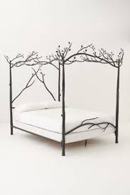 princess carriage beds walmart com coaster lexi twin canopy bed forest canopy bed anthropologie online room planner small studio apartment floor plans bedroom