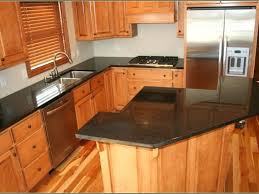 Ready Built Kitchen Cabinets Fabulous Pre Made Kitchen Cabinets Premade Size Of For Less