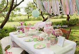Candy Buffet Wholesale by Alibaba Manufacturer Directory Suppliers Manufacturers