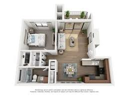 Cheap 2 Bedroom Apartments In Fresno Ca Lakeside Apartments 5250 N Brawley Fresno Ca Rentcafé