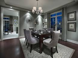 decorated model homes model home decorating ideas best 25 model home decorating ideas on
