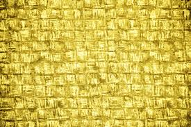 gold fabric gold abstract squares fabric texture picture free photograph