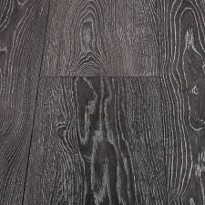 kronotex mammut 10mm highland oak black laminate flooring kronotex