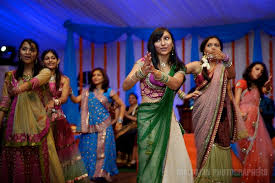 hindu wedding attire indian wedding traditions you didn t about